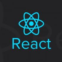 【入門】React.jsさわってみた。