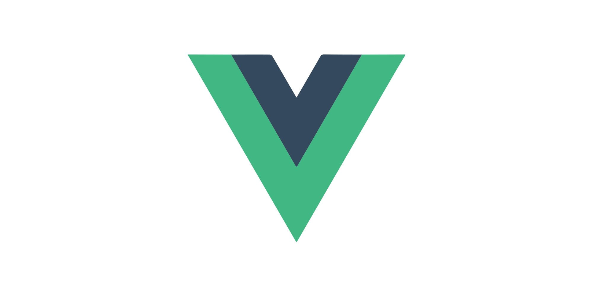 Vue js入門】Vue jsを使ってインタラクティブなユーザー