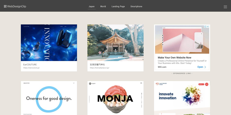 webdesignclip